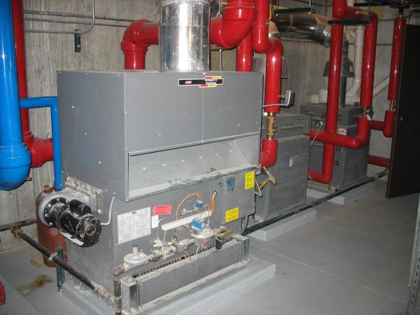 Colorado Residential Boiler Service & Repair